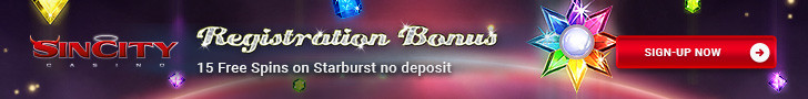 sincity-casino-free-spins-no-deposit
