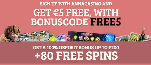 anna-casino-free-cash-no-deposit-bonus-codes