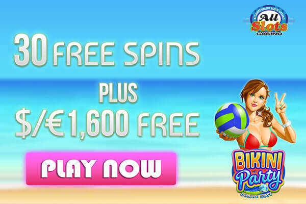 bikini-party-free-spins-no-deposit-on-all-slots-casino