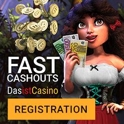dasistcasino btc no deposit bonus codes