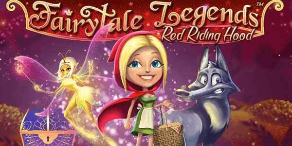 fairytale-legends-red-riding-hood-slots-from-netent