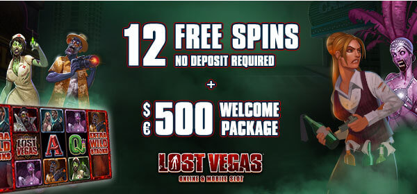 gowild-lost-vegas-exclusive-free-spins
