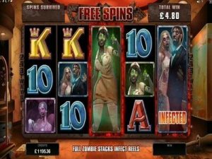 lost-vegas-zombie-halloween-free-spins