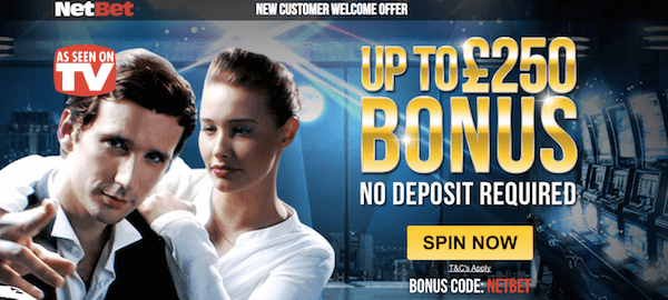 netbet-exclusive-no-deposit-bonus-codes