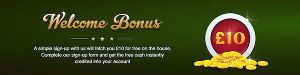 pocket-fortune-casino-coupon-codes-uk