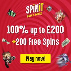 Blackjack 21 Free Online Play