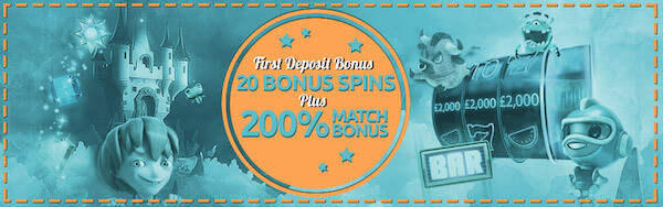 spinstation-mobile-casino-free-spins-no-deposit-bonus