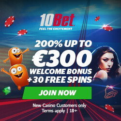 10bet-casino-no-deposit-bonus