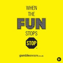 gambling-play-nice