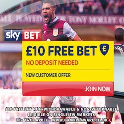 sky-bet-10-pound-no-deposit-bonus
