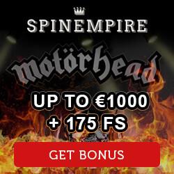 spinempire-no-deposit-free-spins-codes