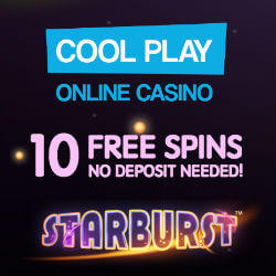 no deposit bonuses for online casinos