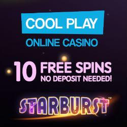 cool-play-casino-no-deposit-bonus-codes