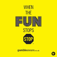 gambleaware-the-fun-stops