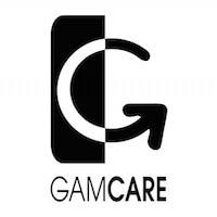 gamcare-gambling