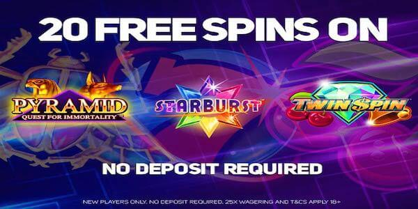 magical-vegas-casino-no-deposit-bonus