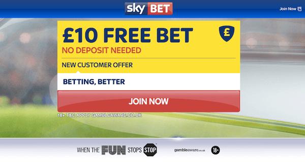 sky-bet-free-bet-no-deposit