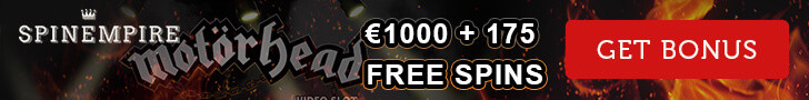spinempire-free-spins-no-deposit