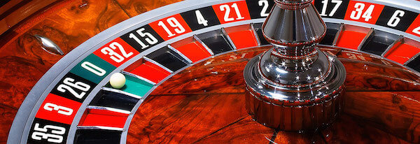 table-game-online-casino