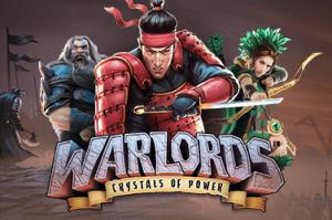 warlords-free-spins-no-deposit-bonus