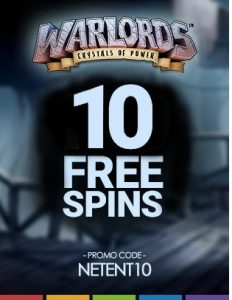 warlords-free-spins-no-deposit-on-slotsmillions
