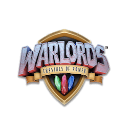 warlords-free-spins-no-deposit