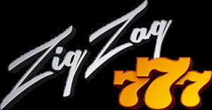 zigzag777-new-online-casino-bonus