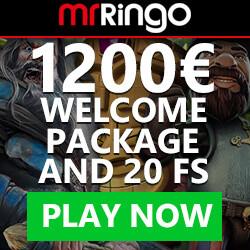casino online bonus 2017