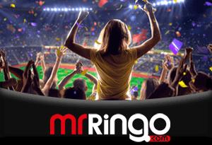 mrringo sportsbook bonus