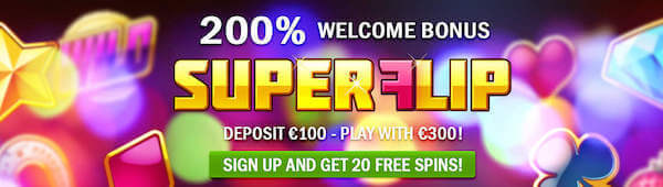 staybet casino no deposit free spins