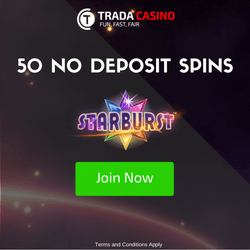 casino free spins no deposit 2017