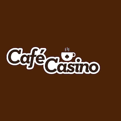 cafe casino no deposit bonus codes