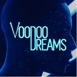 voodo dreams casino no deposit bonus codes