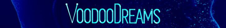 voodoo dreams casino free spins no deposit