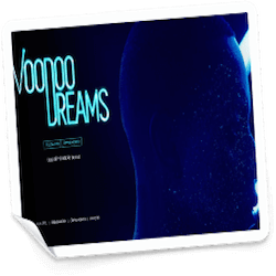 voodoodreams casino no deposit bonus codes