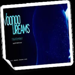 voodoodreams casino no deposit bonus codes