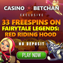 no deposit casino bonus codes july 2017