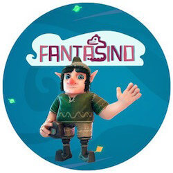 fantasino casino no deposit bonus codes