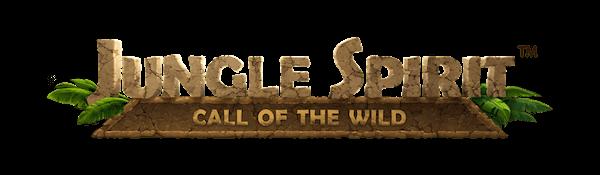 jungle spirit free spins