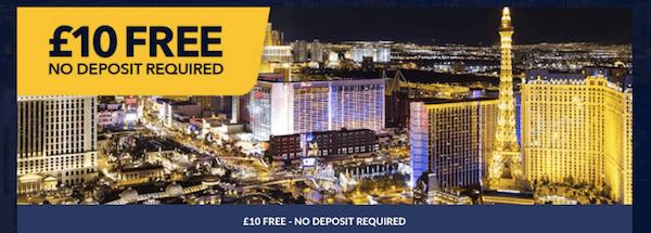 m casino free cash bonus no deposit