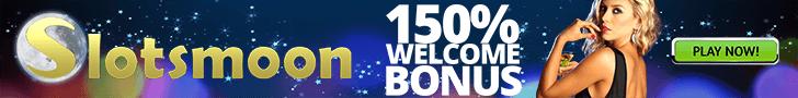 slotsmoon casino free spins no deposit