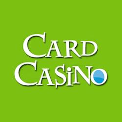 cardcasino no deposit bonus codes