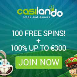 casilando no deposit bonus codes