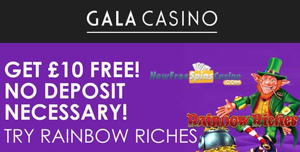 no deposit sign up bonus casino online pearl spiel