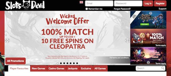 free slots bonus spins