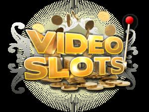 videoslots logo casino