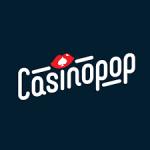 casinopop logo