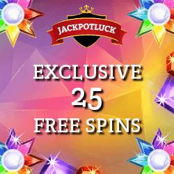 jackpotluck casino no deposit bonus codes