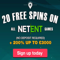 spinland casino no deposit bonus codes