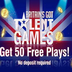 bgt games online casino no deposit codes